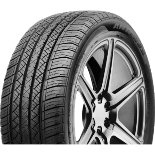 Antares COMFORT A5 265/70 R16 112S