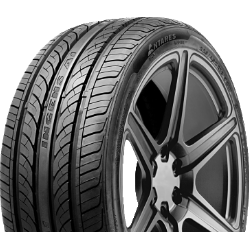 Antares INGENS A1 245/40 R17 95W