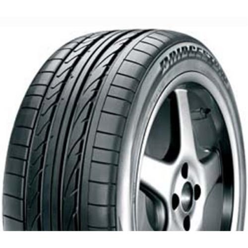 Bridgestone DUELER H/P SPORT 255/45 R19 100V