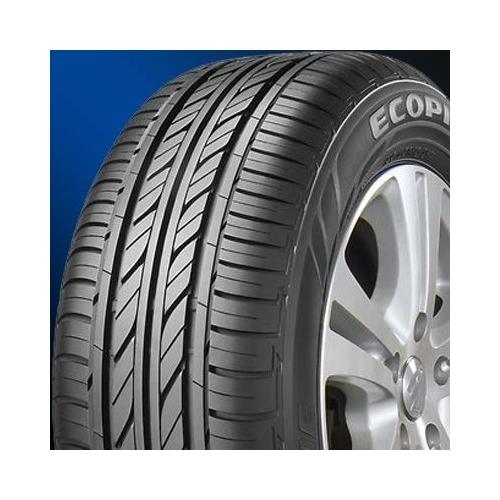 Bridgestone ECOPIA EP150 185/55 R16 87H
