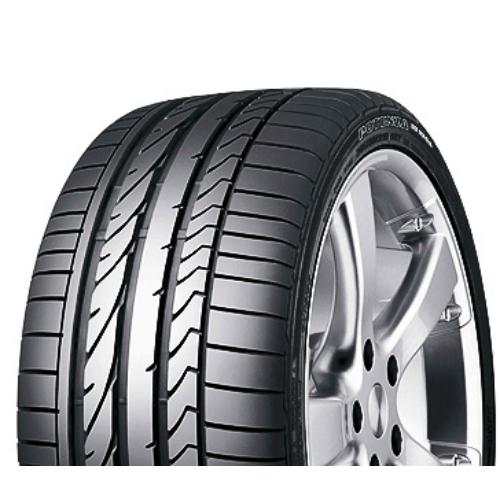 Bridgestone POTENZA RE050A 295/30 R19 100Y