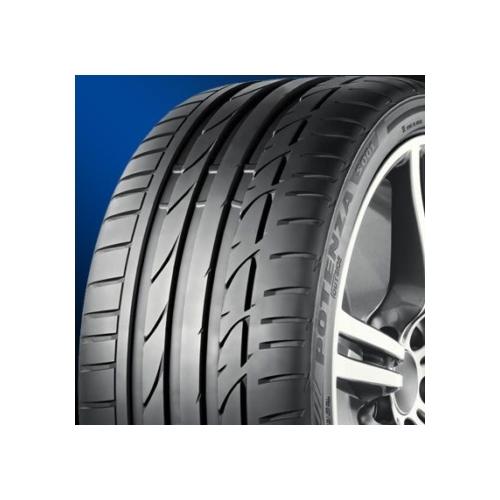 Bridgestone POTENZA S001 225/45 R18 95Y