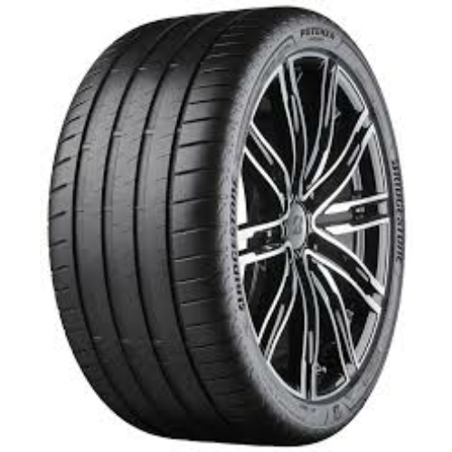 Bridgestone POTENZA SPORT 245/40 R18 97Y