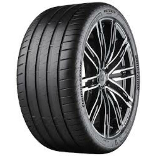 Bridgestone POTENZA SPORT 265/45 R18 101Y