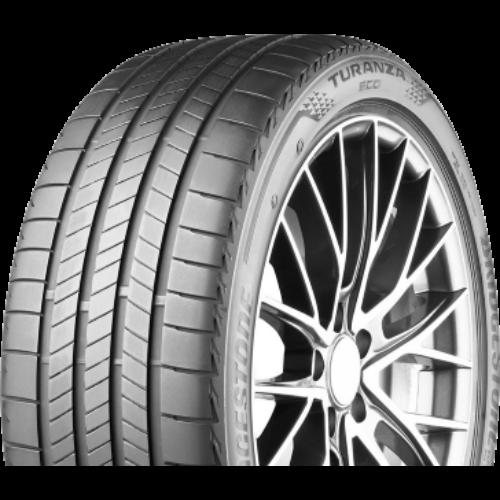 Bridgestone TURANZA ECO 215/55 R18 95T