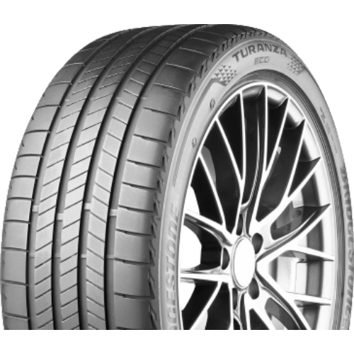 Bridgestone TURANZA ECO 245/40 R18 93H