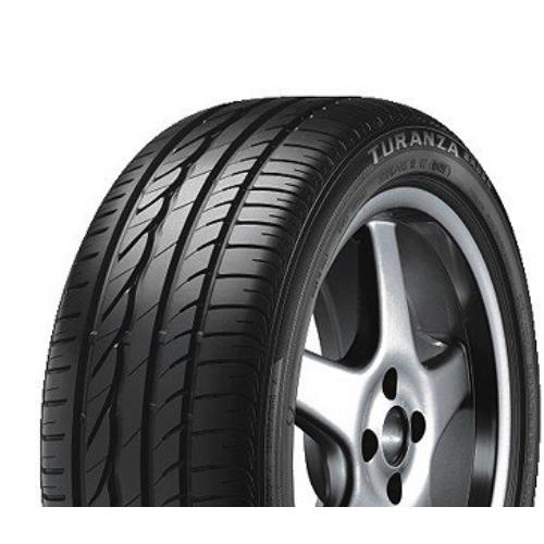 Bridgestone TURANZA ER300A 205/60 R16 92W