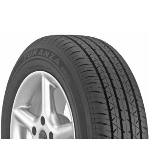 Bridgestone TURANZA ER33 245/45 R18 96W