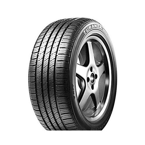 Bridgestone TURANZA ER42 245/50 R18 100W