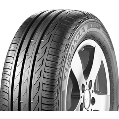 Bridgestone TURANZA T001 225/40 R18 92W