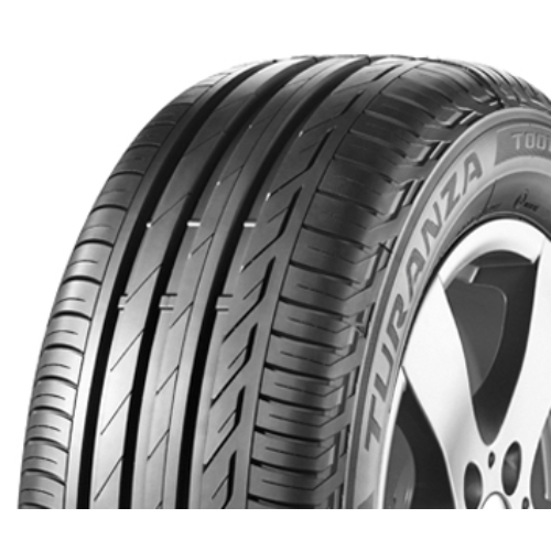 Bridgestone TURANZA T005 215/40 R18 89Y