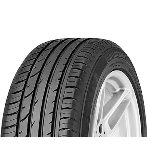 Continental CONTIPREMIUMCONTACT 2 185/60 R15 84H