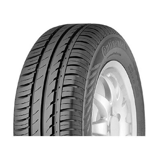 Continental ECOCONTACT 3 175/65 R13 80T