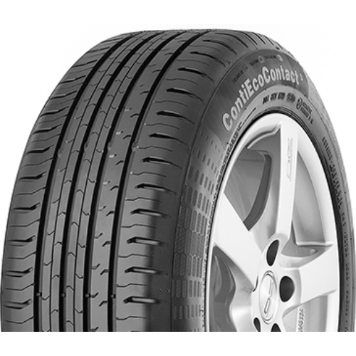 Continental ECOCONTACT 5 205/60 R16 92H