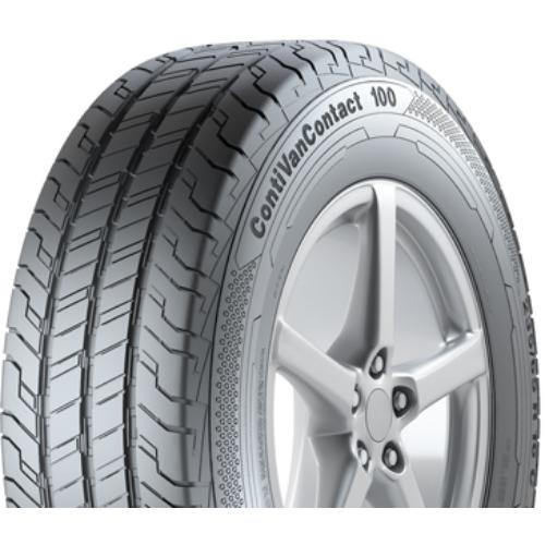 contivancontact-100-tire-image_2.png