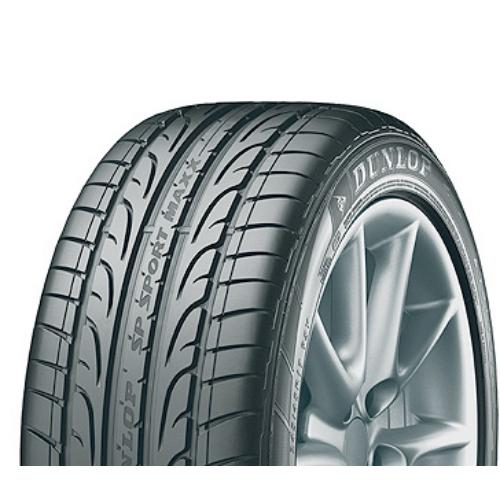 Dunlop SP SPORT MAXX 255/35 R20 97Y