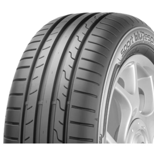 Dunlop SPORT BLURESPONSE 185/65 R15 88H