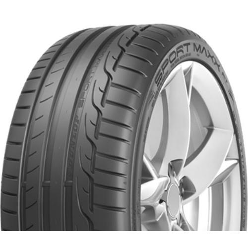 Dunlop SPORT MAXX RT 225/45 R18 95Y