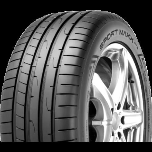 Dunlop SPORT MAXX RT 2 255/40 R19 100Y