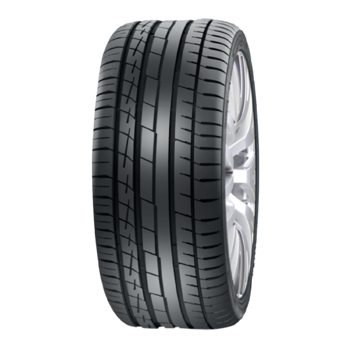 EP-Tyres ACCELERA IOTA-ST68 265/50 R20 111V