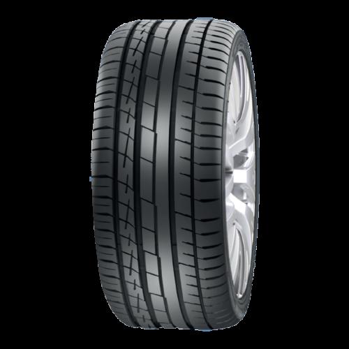 EP-Tyres ACCELERA IOTA-ST68 285/45 R22 114V