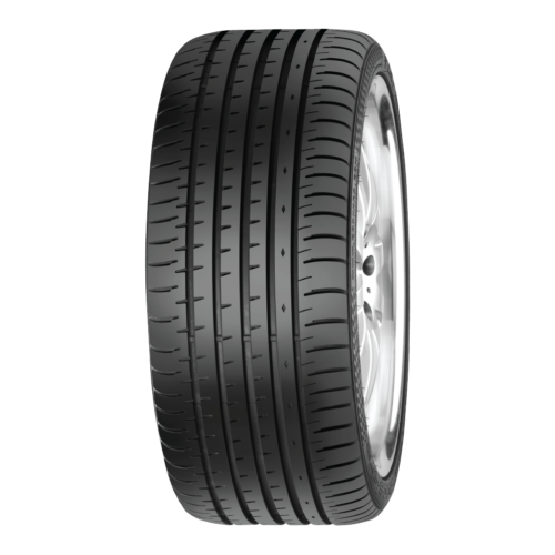 EP-Tyres ACCELERA PHI 2 295/30 R20 101Y