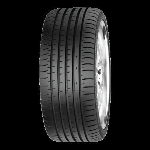 EP-Tyres ACCELERA PHI 255/40 R18 99Y