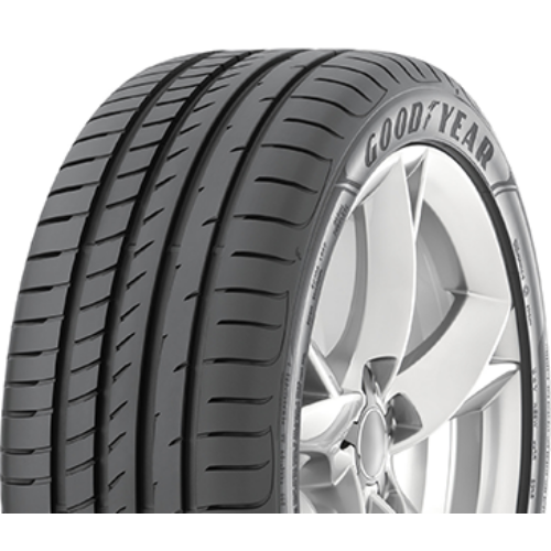 goodyear_eagle_f1_gs-d3.jpg