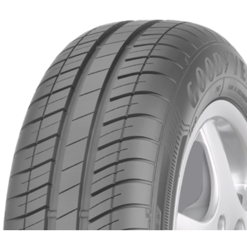 goodyear_effigrip_compact.png