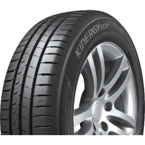 hankook_kinergy_eco_k425.jpg