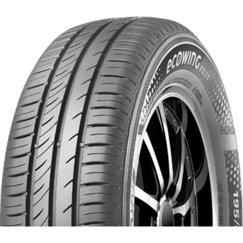 Kumho ECOWING ES31 195/60 R15 88H