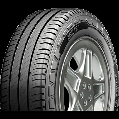 Michelin AGILIS 3 195/60 R16 99/97H