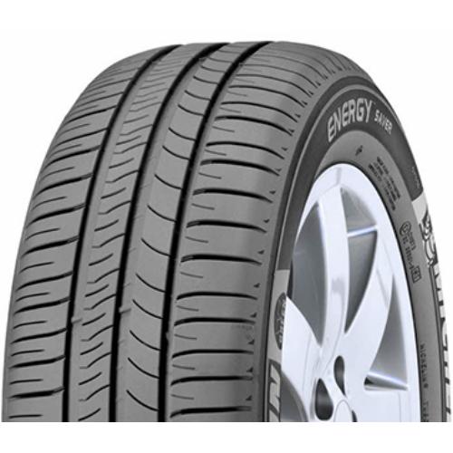 Michelin ENERGY SAVER+ 195/55 R15 85V