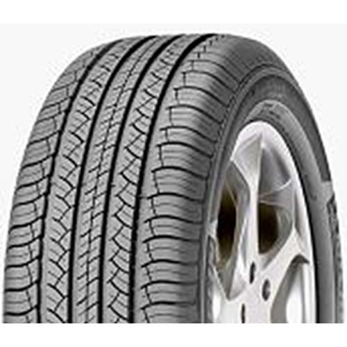 Michelin LATITUDE TOUR HP 255/70 R18 116V