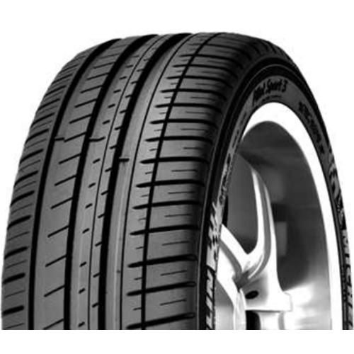 Michelin PILOT SPORT 3 205/40 R17 84W