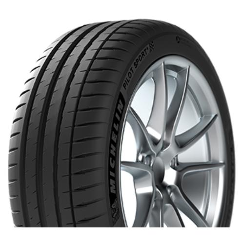 Michelin PILOT SPORT 4 225/50 R17 98Y