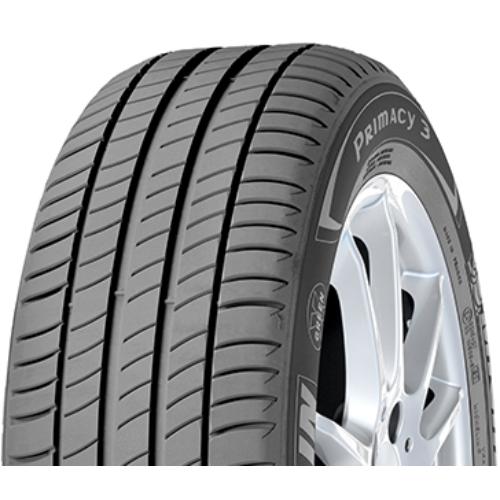 Michelin PRIMACY 3 245/45 R19 102Y