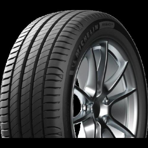 Michelin PRIMACY 4 205/60 R16 92W