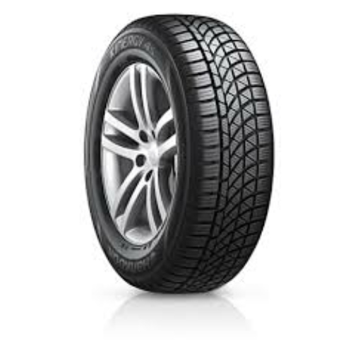 hankook_kinergy_4s_h740.jpg