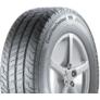Kép 1/6 - contivancontact-100-tire-image_2.png