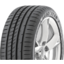 Kép 1/2 - goodyear_eagle_f1_gs-d3.jpg