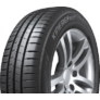 Kép 1/3 - hankook_kinergy_eco_k425.jpg